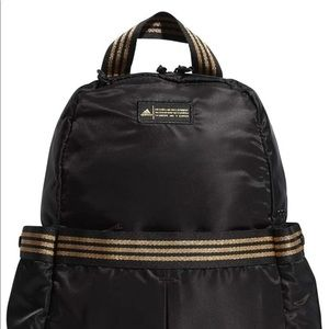 Adidas Backpack VFA One Size